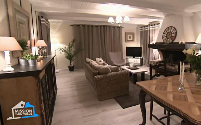 mission plus value nrj12 flore events apporte sa touche de verdure. Black Bedroom Furniture Sets. Home Design Ideas